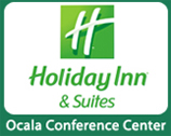 Holiday Inn & Suites Ocala Marathon